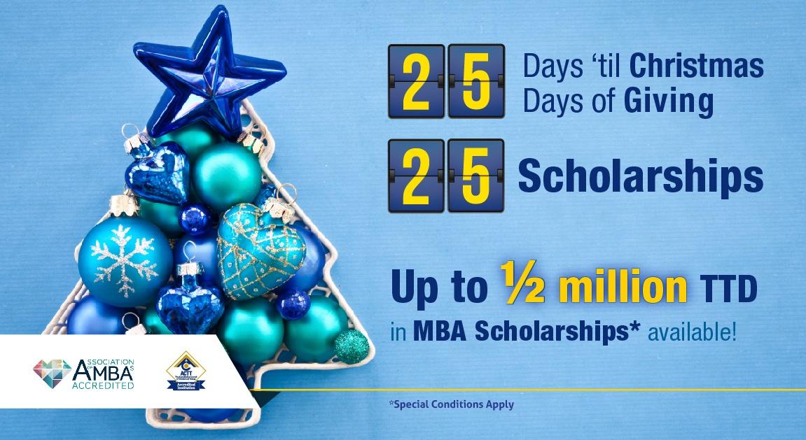 25 Days 25 Scholarships_FB Boost.jpg