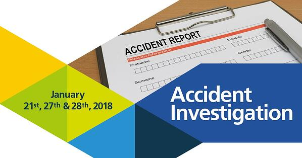 Accident Investigation FB post-01.jpg