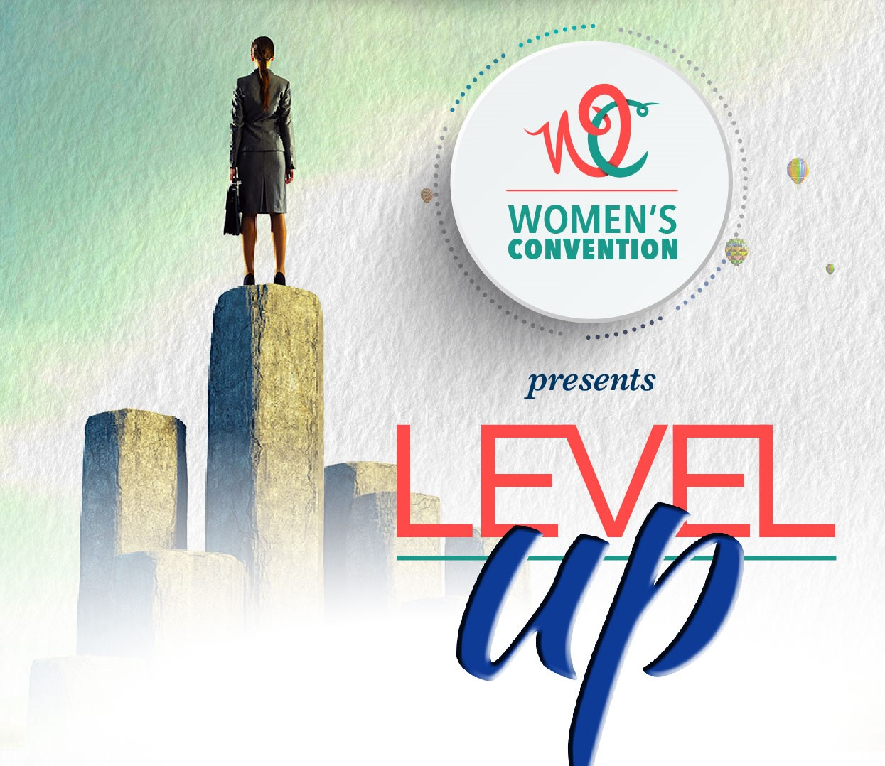 Level Up Theme opts New Dates_FAW-01 (002)