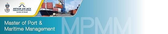 MPMM Image.jpg