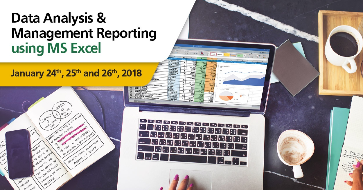 Mgt Reporting using Ms Excel FB-01.jpg
