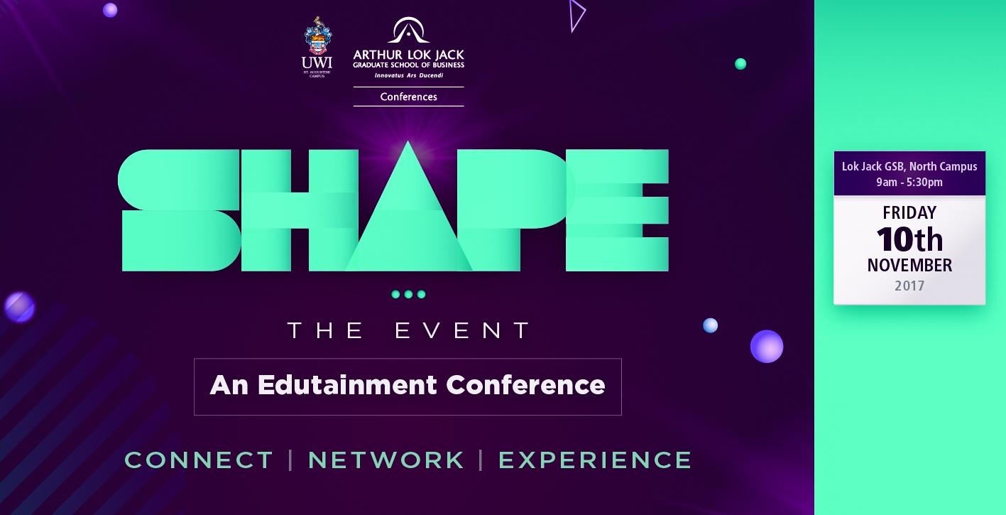 Shape Event FB Cover_FAW.jpg