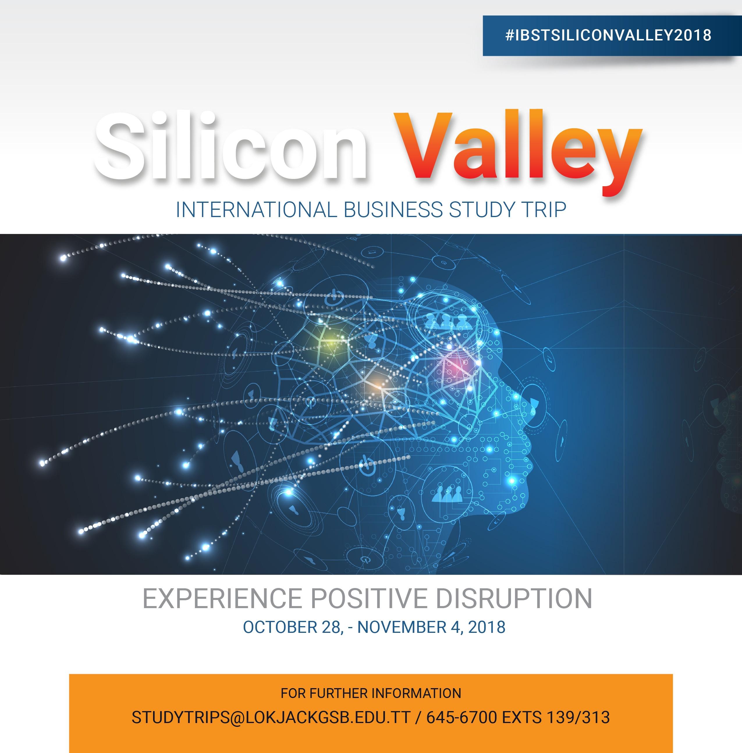 Silicon Valley eshot revised-01 (002)-1