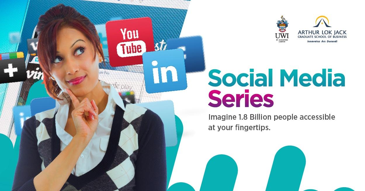 Social Media Series - Digital_FBB.jpg