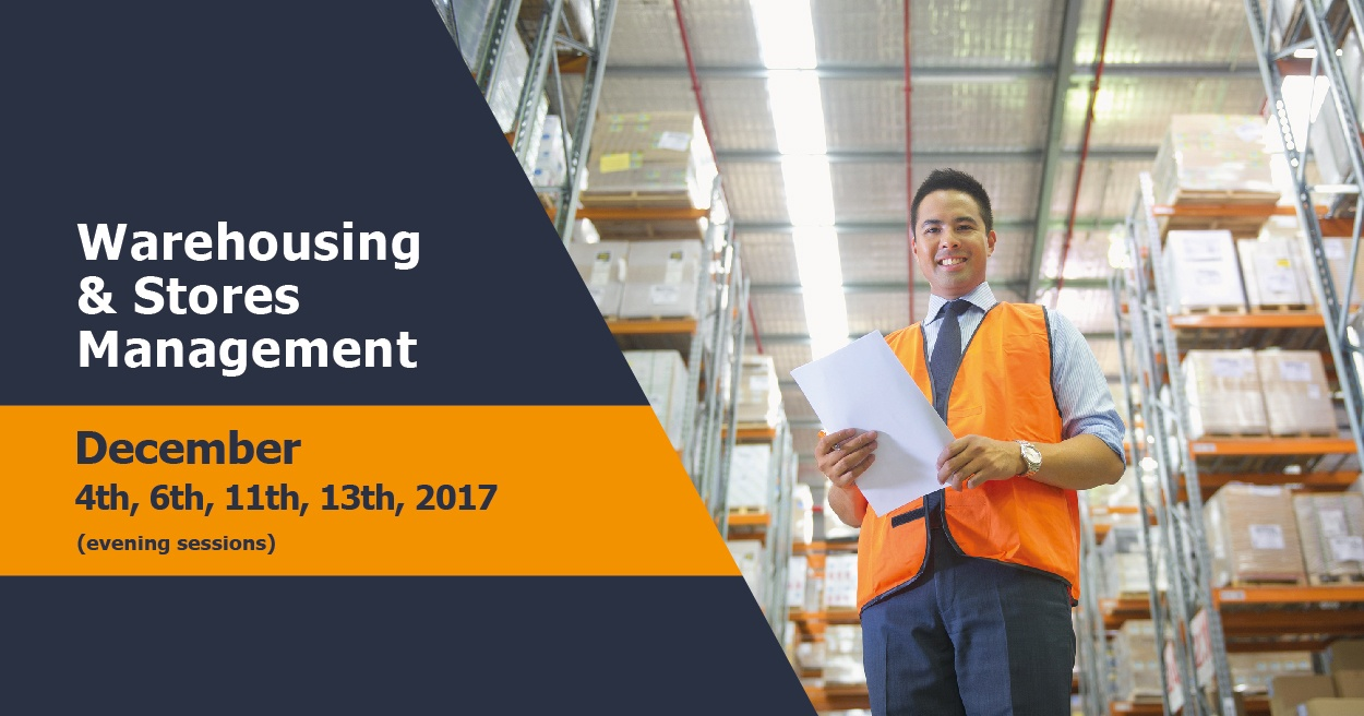 Warehousing and Stores Mgt 2017 FB-01.jpg