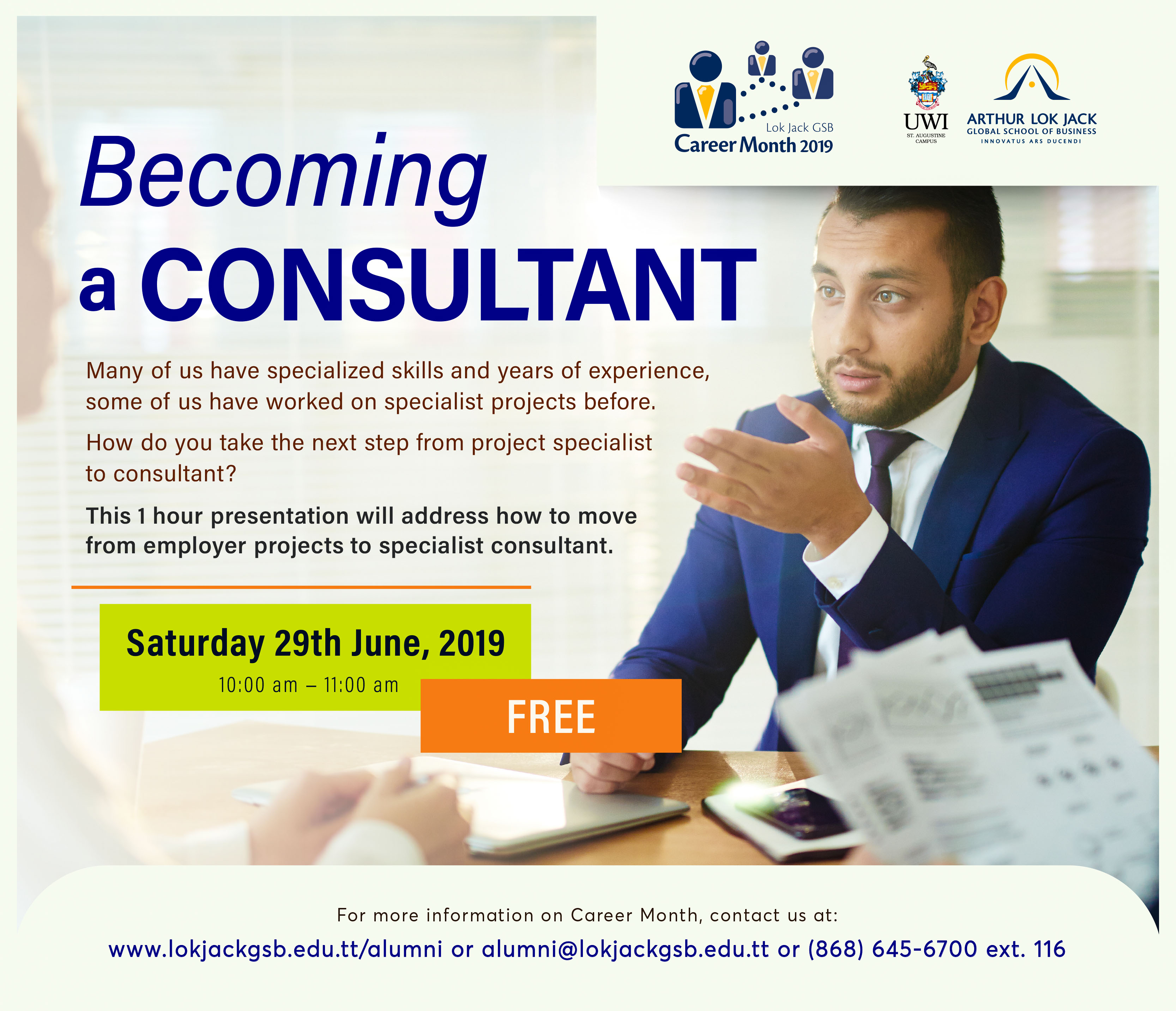 ALJ GSB Career Fair_Consultant (006)