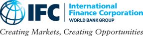 Logo IFC Transparent