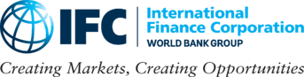 Logo IFC Transparent