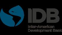 share-logo-bid-22052 (2)